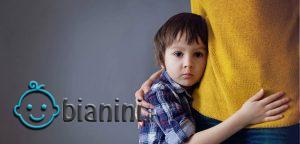 اخبار بد چه آسیبی به روان کودکان میزند؟