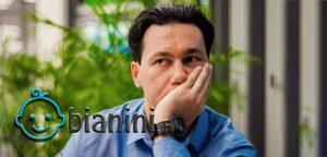 انواع ناباروری در مردان: علت و درمان
