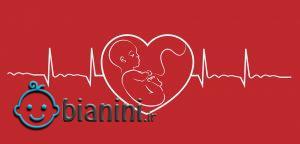 بیماری قلبی در جنین، راه درمان دارد؟