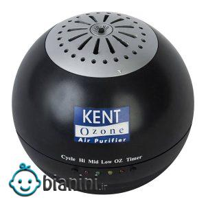 تصفیه کننده هوا کنت مدل K-10249