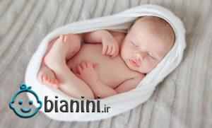 حقایق جالب نوزادان تازه متولد؛ ۱۵ افشاگری درباره نوزادان