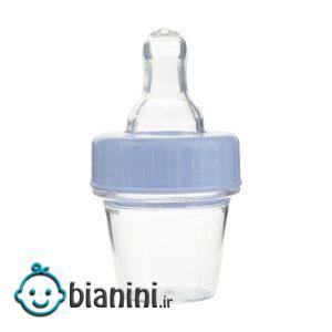 داروخوری کودک کمرا کد B001