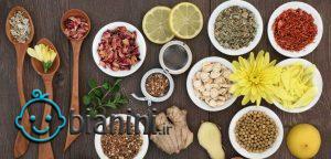 درمان موفقیت آمیز ناباروری با طب سنتی