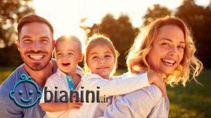 روشهایی طبیعی برای افزایش هورمونهای شادی در بدن
