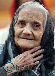 زندگینامه آلنوش طریان؛ مادر ستارهشناسی ایران