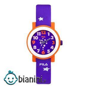 ساعت مچی عقربه ای فیلا مدل 38-202-017
