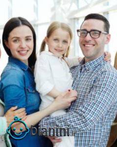 شوهرمان از ما چه می خواهد؟