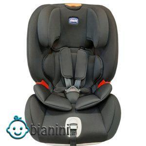 صندلی خودرو چیکو مدل یونیورس
