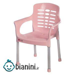 صندلی کودک بانیس کد 9201