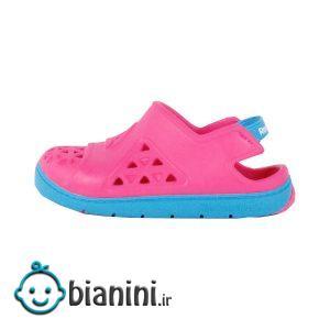 صندل نوزاد ریباک مدل Ventureflex Splash BD3689