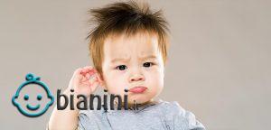 علت ناشنوایی نوزادان چیست؟
