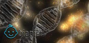 علم ژنتیک فرصت بارداری را برای خانواده فراهم می کند