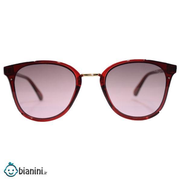 عینک آفتابی دخترانه مدل B6101