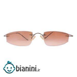 عینک آفتابی پسرانه مدل BYB03166