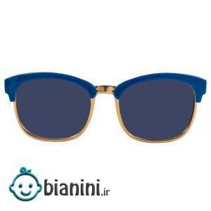 عینک آفتابی پسرانه مدل SD657654