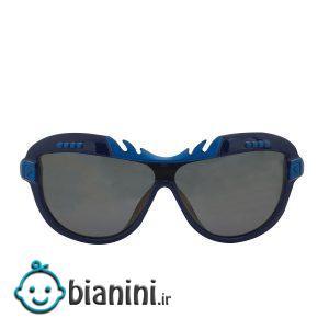 عینک آفتابی پسرانه کد 1170