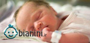 غربالگری نوزاد چند مرحله دارد؟