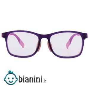 فریم عینک بچگانه واته مدل 2105C2