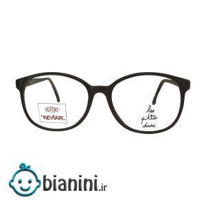 فریم عینک طبی پسرانه ایرس مدل RS 65