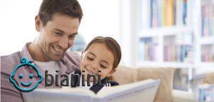فواید قصه گویی برای کودکان چیست؟