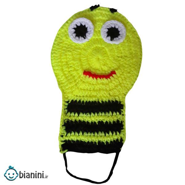 لیف کودک مدل زنبوری کد a66