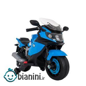 موتورشارژی فلامنیگو مدل BLJ-8388