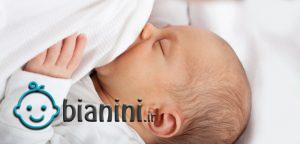 نوزاد چقدر باید شیر بخورد؟+اینفوگرافی