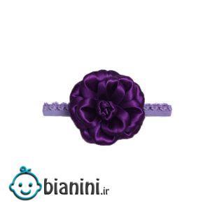 هدبند نوزادی فاباکا مدل FBC01022