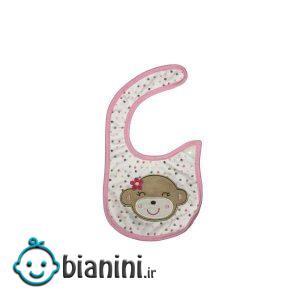 پیشبند نوزادی کارترز کد 68