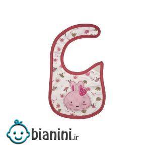 پیشبند نوزاد کارترز کد 65