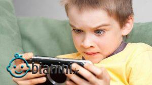 چگونه از فرزندان خود در فضای مجازی مراقبت نامحسوس کنیم؟
