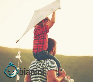 کدام فرزند عمر پدر را بیشتر می کند؟