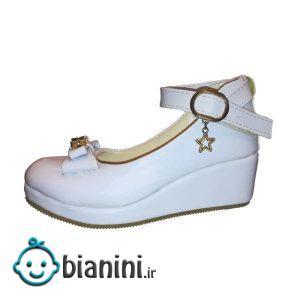 کفش دخترانه مدل 139906303