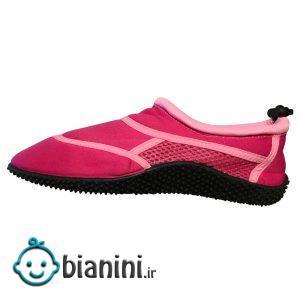 کفش دخترانه پیپرتس کد f1214