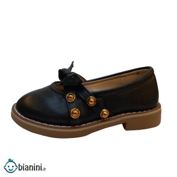 کفش دخترانه کد 1080
