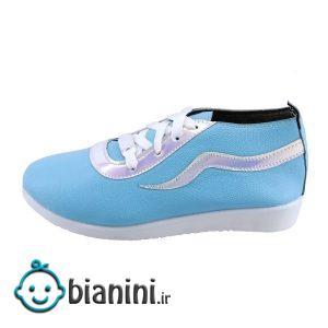 کفش دخترانه کد 24