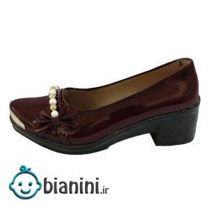 کفش دخترانه کد 5