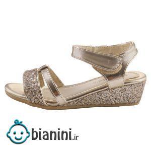 کفش دخترانه کد 547