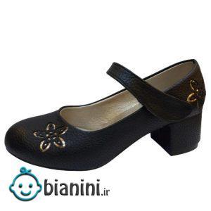 کفش دخترانه کد 70