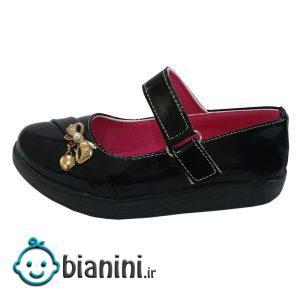 کفش دخترانه کد 73