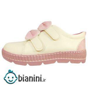 کفش دخترانه کد PAPN_CRDS85