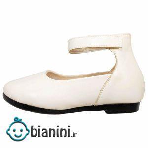 کفش دخترانه کد TA_WHDM15