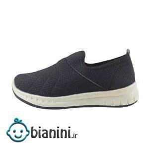 کفش راحتی بچگانه مدل Hb01
