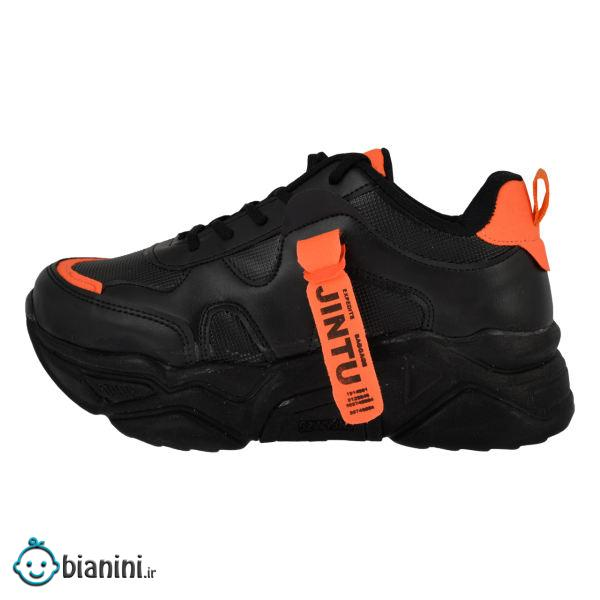 کفش راحتی بچگانه کد 349001706