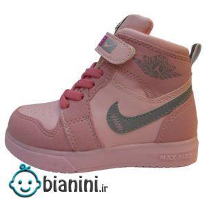 کفش راحتی دخترانه کد 2021