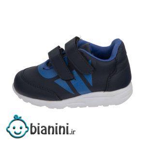 کفش راحتی نوزادی ال سی وایکیکی مدل 8681357598665