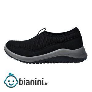 کفش راحتی پسرانه مدل ZN-92