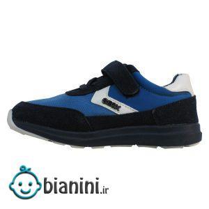 کفش راحتی پسرانه کد 314163
