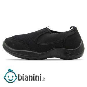 کفش راحتی پسرانه کفش شیما کد 1456