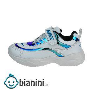 کفش مخصوص پیاده روی دخترانه مدل AZ-t1